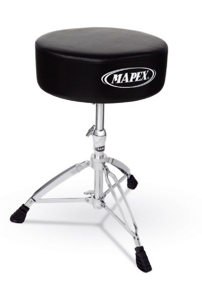 Mapex Drum Throne / Stool - T570A